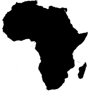 1024px-Africa-outline